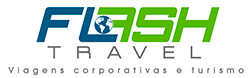 FlashTravel | FlashTravel   Viagens Corporativas